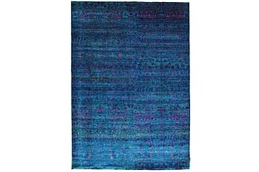 Stor Silkesmatta Sari 213x303