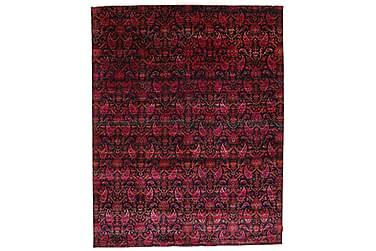 Stor Silkesmatta Sari 233x296
