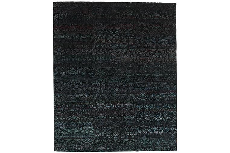 Stor Silkesmatta Sari 252x305