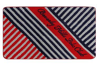Beverly Hills Polo Club Badmatta 57x100