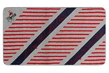 Beverly Hills Polo Club Badmatta 67x120