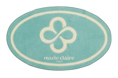 Marie Claire Badmatta 66x107