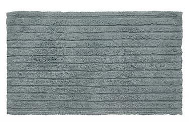 Turiform Stripe Matta 100x60