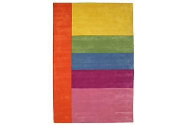 Colors Barnmatta 200x300 Stor