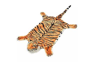 Donall Tigermatta 144 Plysch
