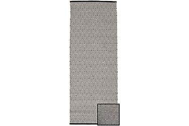 Diamond Bomullsmatta 80x300 Stor