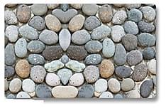 Pebbles Fotomatta 44x73