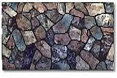 Stone Matta Stone 45x75
