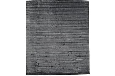 Stor Matta Bambu 250x300