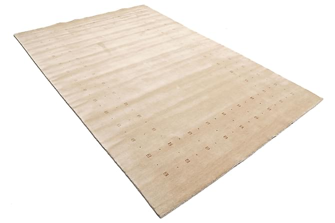 Stor Matta Loribaf 290x390 - Beige - Heminredning - Mattor - Enfärgade mattor