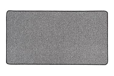 Theseus Matta 80x350 Flatvävd