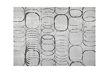 Antiope Matta 135X190 cm