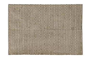 Carver Matta 190 Beige/Offwhite