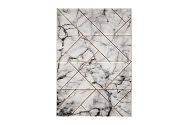 Ciril Marble Matta 160x230
