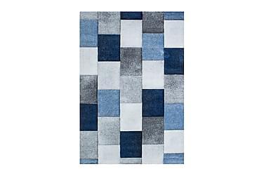 Fareham Friezematta 160x230 Mosaik
