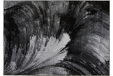 Kaila Matta 133x190