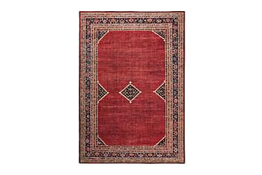 Laterza Afghan Friezematta 133x190
