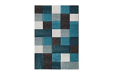 London Mosaik 160x230