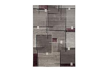 Lova Modern Matta 160x230