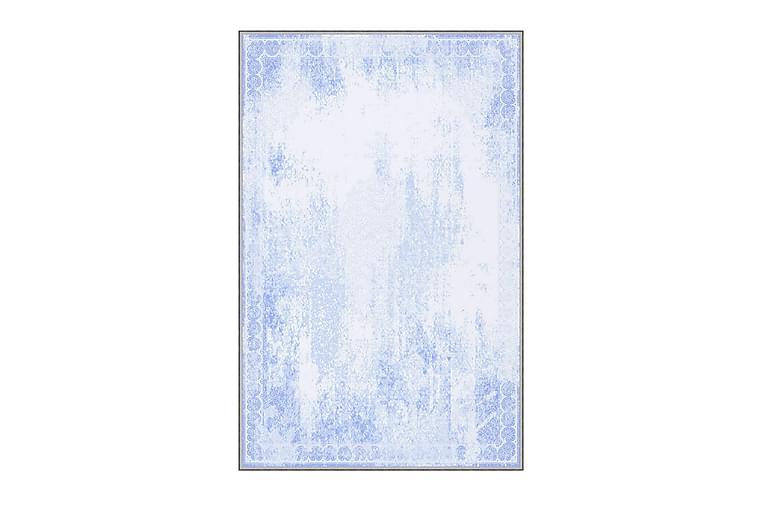 Matta (120 x 180) - Heminredning - Mattor - Friezematta