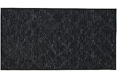 Salomon Matta 133x190