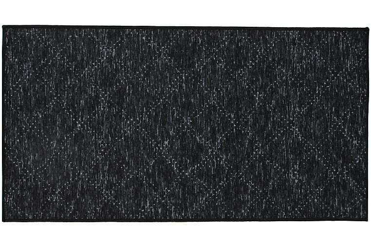Salomon Matta 160x230