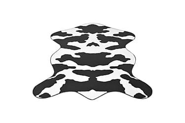 Tilisha Formad Matta 110x150 Komönster