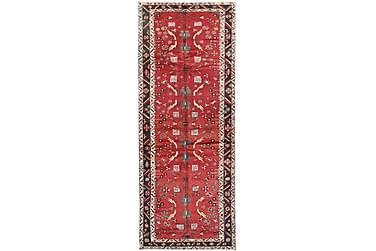 Bakhtiar Gångmatta 140x375 Persisk