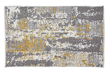 Eko Halı Matta 75x200