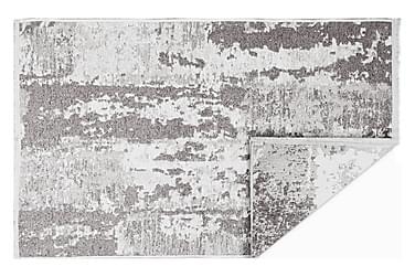 Eko Halı Matta 75x300