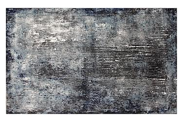 Eko Halı Matta 80x300