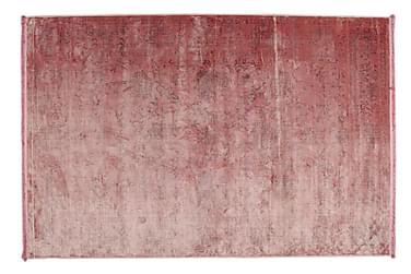 Eko Halı Viskosmatta 78x150