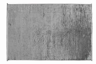 Eko Halı Viskosmatta 78x300