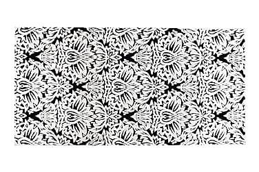 Floresa Matta 80x150