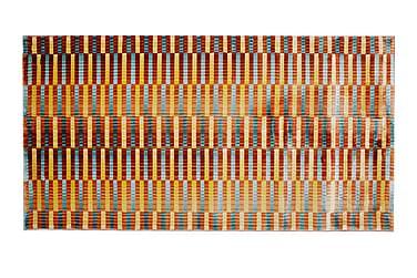 Glendora Matta 80x150