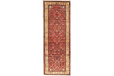 Hamadan Gångmatta 115x322 Persisk