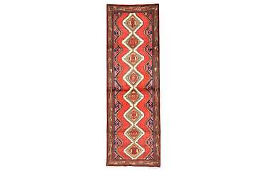 Koliai Gångmatta 100x302 Persisk