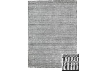 Matta Bambu 140x200