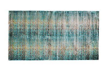 Mozell Matta 80x150