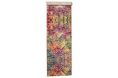 Stor Matta Davina 80x300