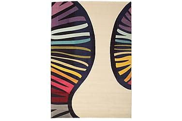 Stor Matta Vases 200x250