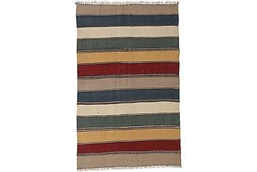 Orientalisk Kelimmatta 118x185