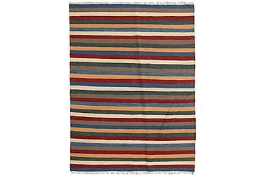 Orientalisk Kelimmatta 122x165