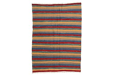 Orientalisk Kelimmatta 122x169