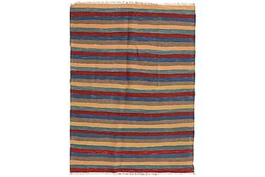 Orientalisk Kelimmatta 128x172