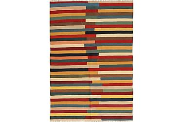 Orientalisk Kelimmatta 128x197