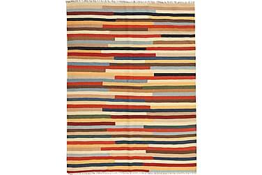 Orientalisk Kelimmatta 144x196