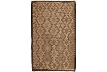 Orientalisk Kelimmatta 150x232