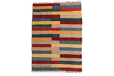 Orientalisk Kelimmatta  68x92