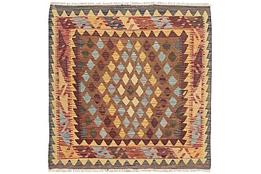 Orientalisk Kelimmatta Afghan 97x99